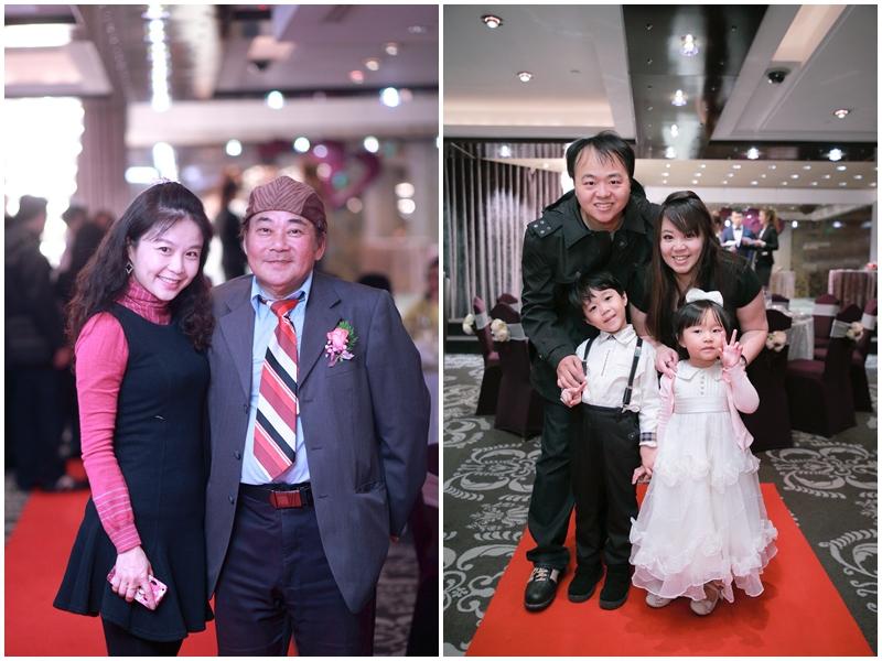 台北婚攝小游@台北世貿33 白與恩 婚禮紀錄 饅頭爸團隊0114_Blog_027.jpg