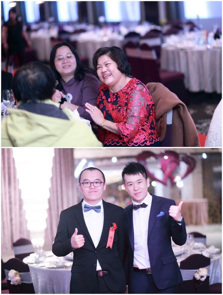 台北婚攝小游@台北世貿33 白與恩 婚禮紀錄 饅頭爸團隊0114_Blog_028.jpg