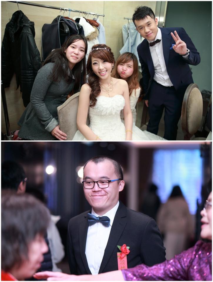 台北婚攝小游@台北世貿33 白與恩 婚禮紀錄 饅頭爸團隊0114_Blog_029.jpg