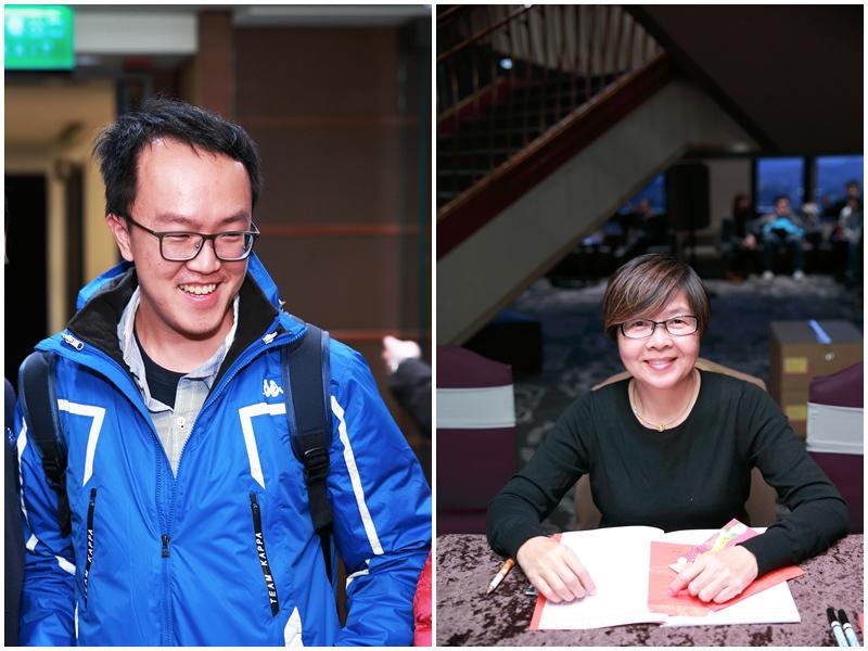 台北婚攝小游@台北世貿33 白與恩 婚禮紀錄 饅頭爸團隊0114_Blog_030.jpg