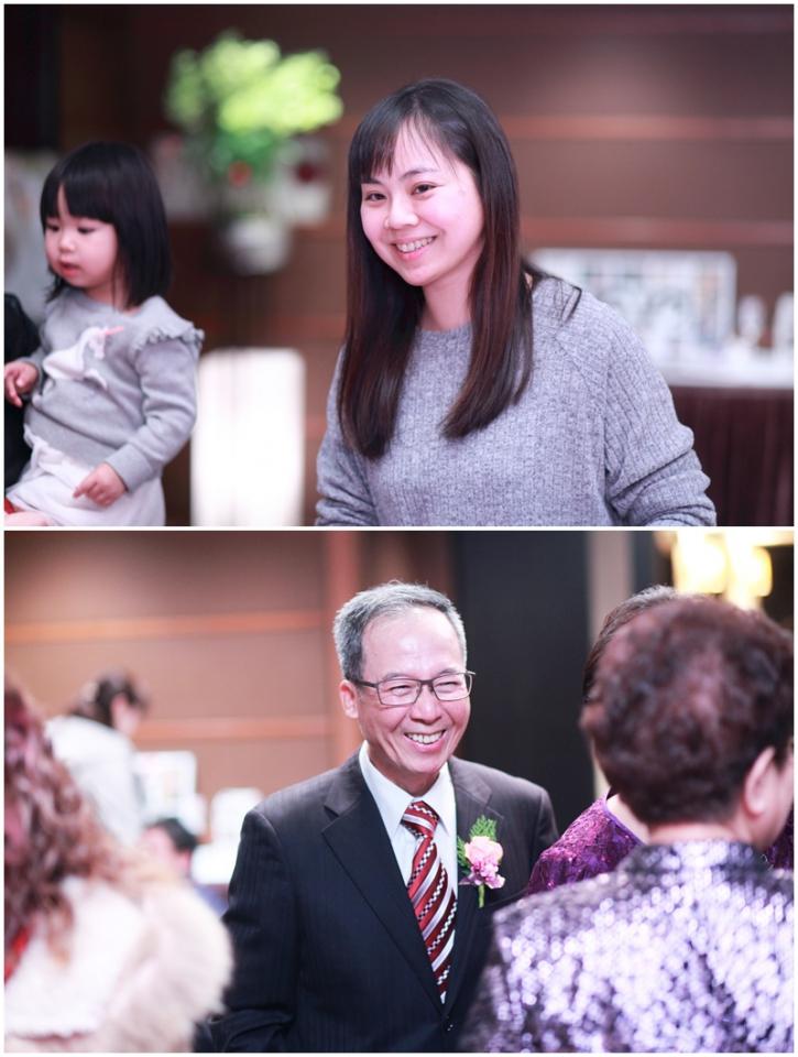 台北婚攝小游@台北世貿33 白與恩 婚禮紀錄 饅頭爸團隊0114_Blog_031.jpg