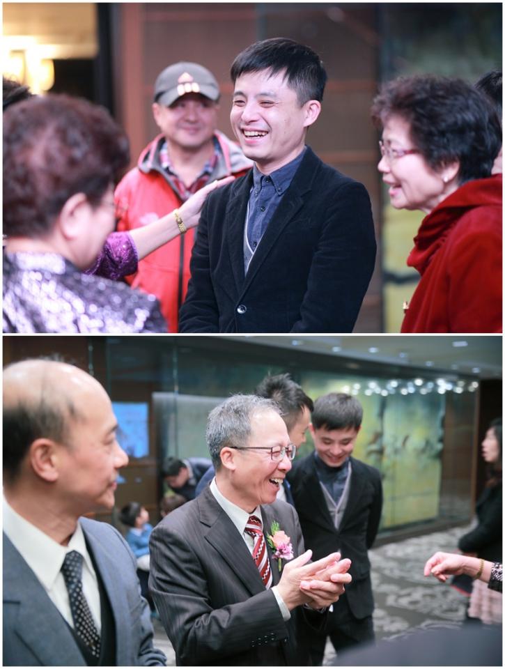 台北婚攝小游@台北世貿33 白與恩 婚禮紀錄 饅頭爸團隊0114_Blog_033.jpg