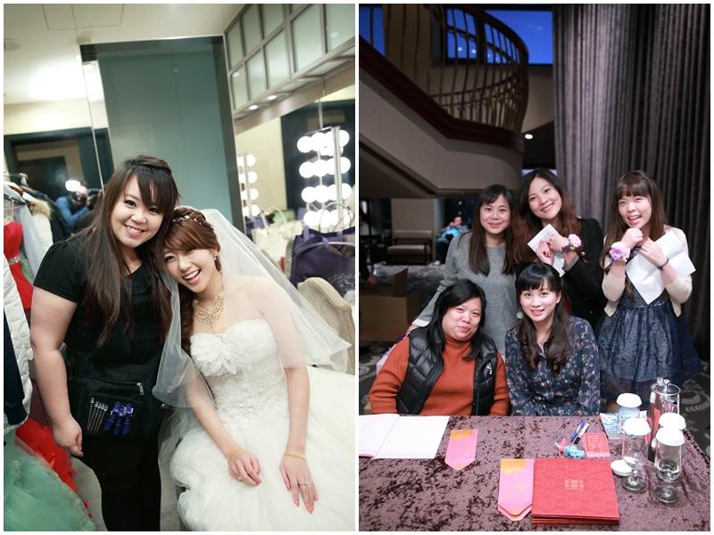 台北婚攝小游@台北世貿33 白與恩 婚禮紀錄 饅頭爸團隊0114_Blog_034.jpg