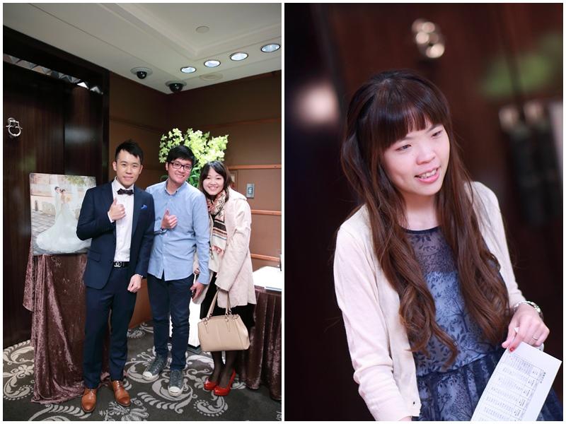 台北婚攝小游@台北世貿33 白與恩 婚禮紀錄 饅頭爸團隊0114_Blog_036.jpg