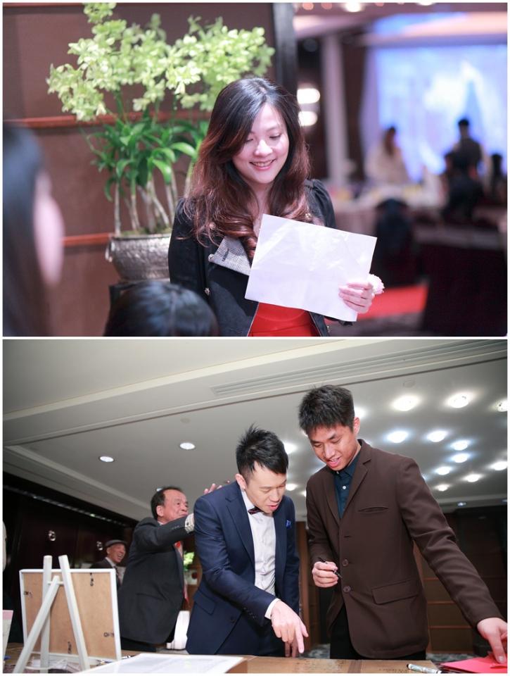 台北婚攝小游@台北世貿33 白與恩 婚禮紀錄 饅頭爸團隊0114_Blog_037.jpg