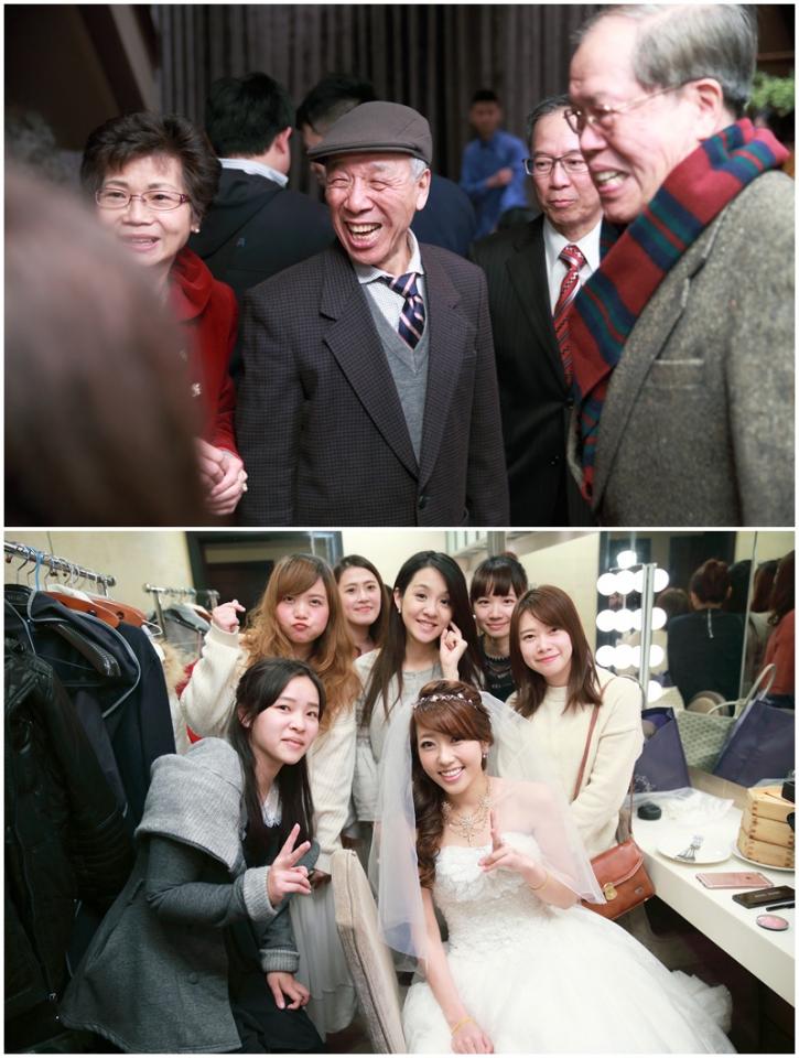 台北婚攝小游@台北世貿33 白與恩 婚禮紀錄 饅頭爸團隊0114_Blog_038.jpg
