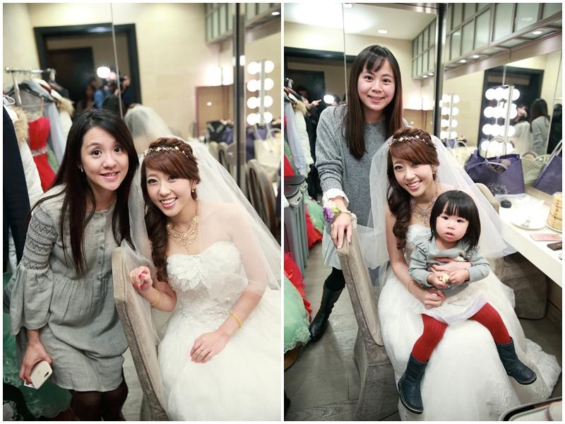 台北婚攝小游@台北世貿33 白與恩 婚禮紀錄 饅頭爸團隊0114_Blog_039.jpg