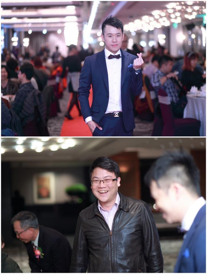 台北婚攝小游@台北世貿33 白與恩 婚禮紀錄 饅頭爸團隊0114_Blog_041.jpg