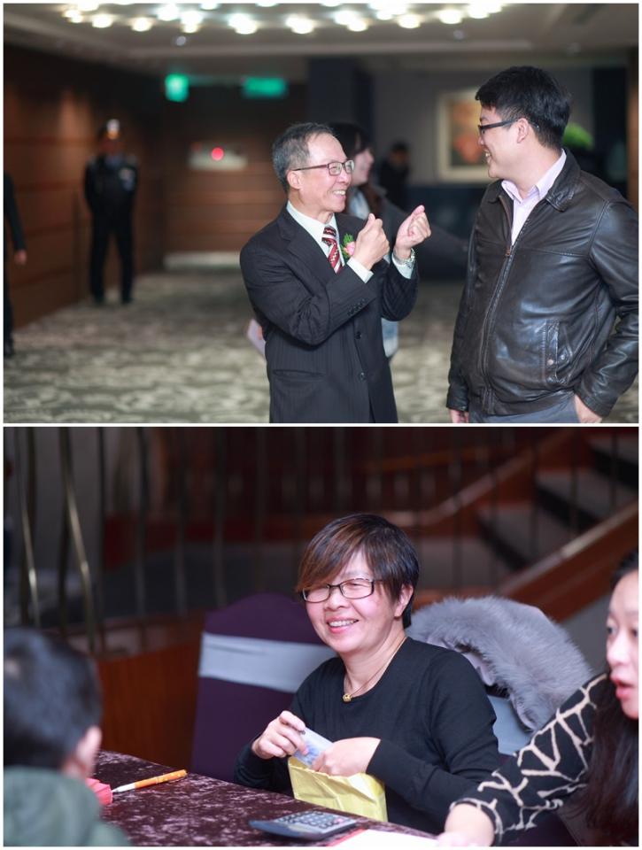 台北婚攝小游@台北世貿33 白與恩 婚禮紀錄 饅頭爸團隊0114_Blog_042.jpg