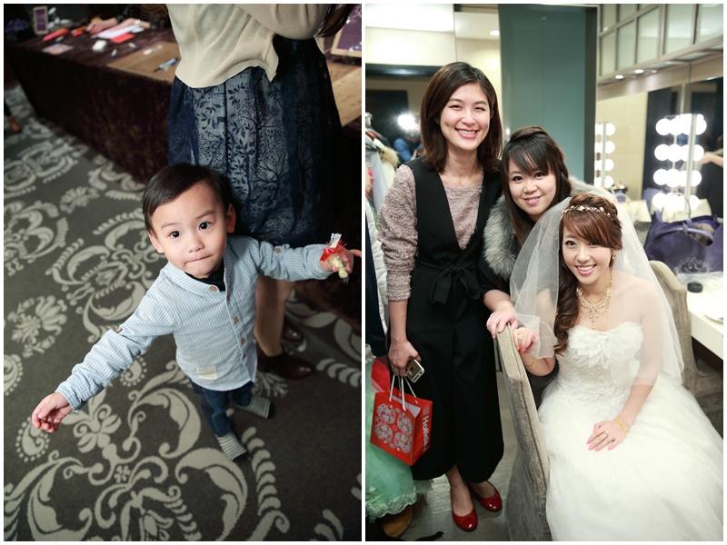 台北婚攝小游@台北世貿33 白與恩 婚禮紀錄 饅頭爸團隊0114_Blog_043.jpg