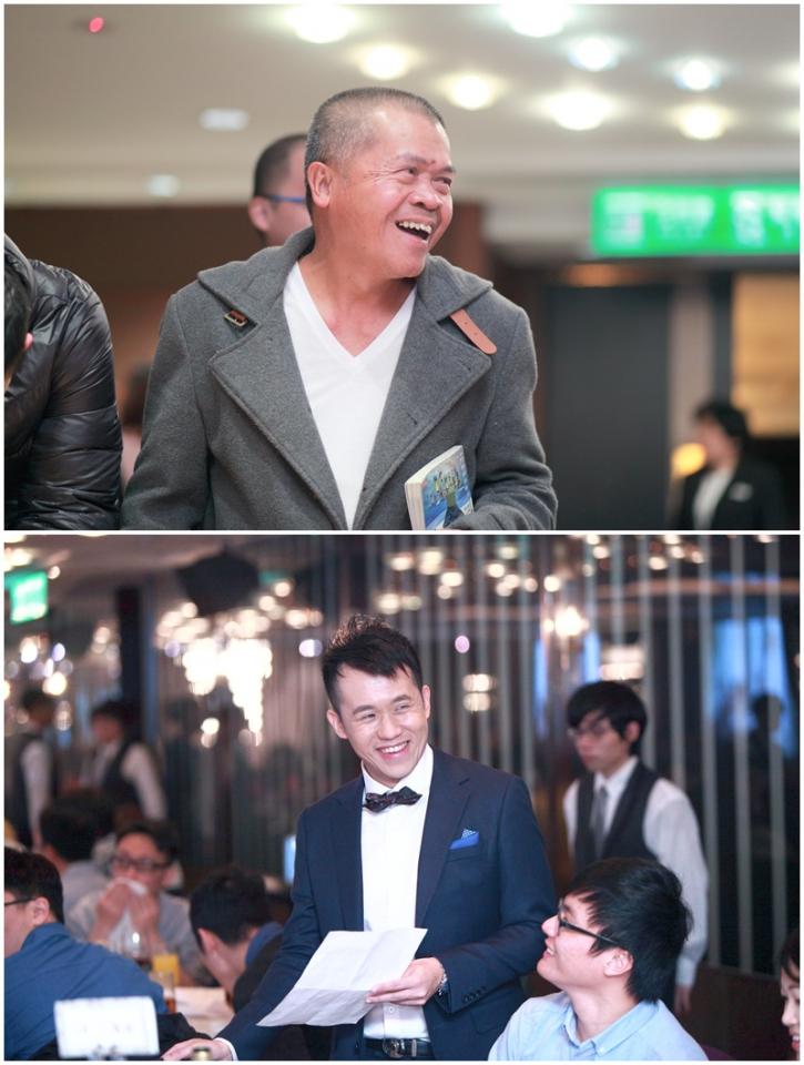 台北婚攝小游@台北世貿33 白與恩 婚禮紀錄 饅頭爸團隊0114_Blog_044.jpg
