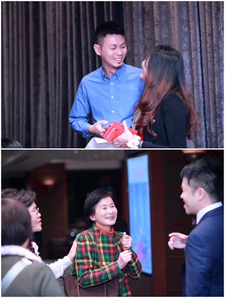台北婚攝小游@台北世貿33 白與恩 婚禮紀錄 饅頭爸團隊0114_Blog_045.jpg