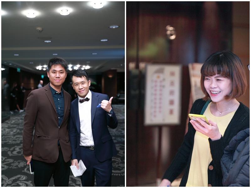 台北婚攝小游@台北世貿33 白與恩 婚禮紀錄 饅頭爸團隊0114_Blog_046.jpg