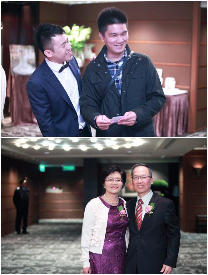 台北婚攝小游@台北世貿33 白與恩 婚禮紀錄 饅頭爸團隊0114_Blog_047.jpg