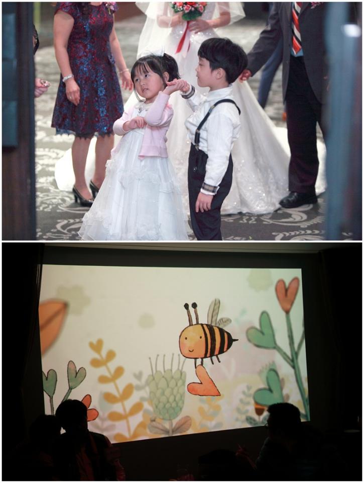 台北婚攝小游@台北世貿33 白與恩 婚禮紀錄 饅頭爸團隊0114_Blog_048.jpg