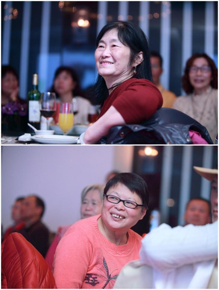 台北婚攝小游@台北世貿33 白與恩 婚禮紀錄 饅頭爸團隊0114_Blog_050.jpg