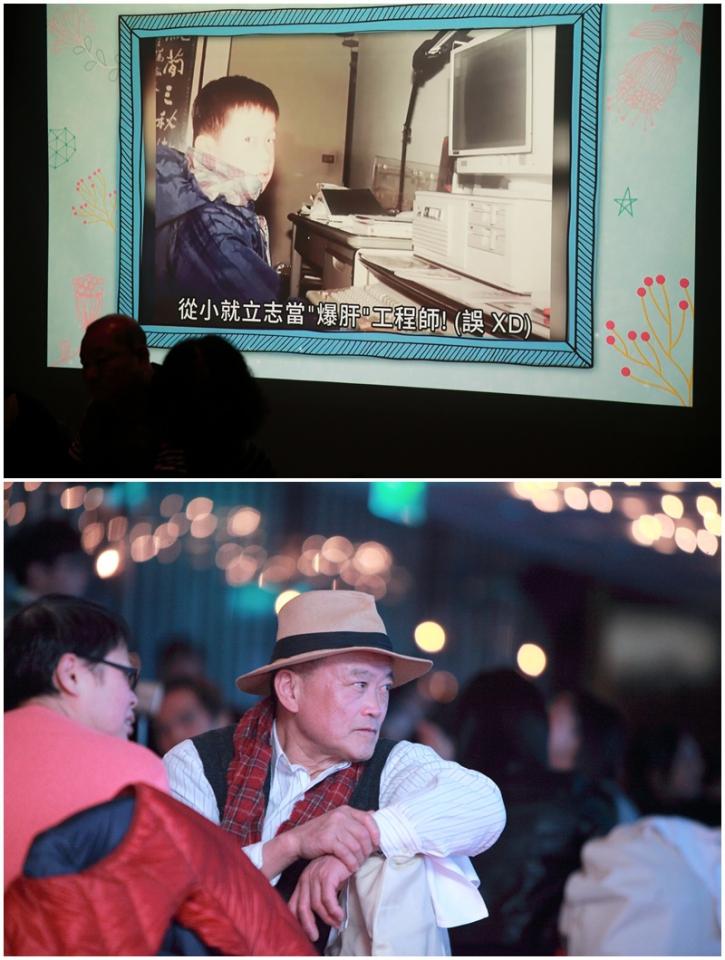 台北婚攝小游@台北世貿33 白與恩 婚禮紀錄 饅頭爸團隊0114_Blog_051.jpg