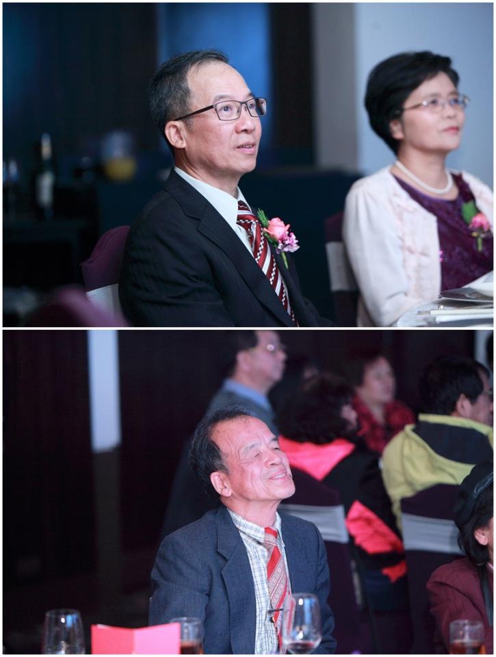 台北婚攝小游@台北世貿33 白與恩 婚禮紀錄 饅頭爸團隊0114_Blog_052.jpg