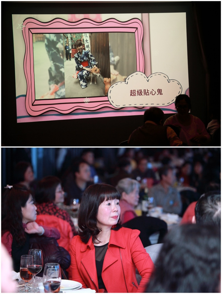 台北婚攝小游@台北世貿33 白與恩 婚禮紀錄 饅頭爸團隊0114_Blog_053.jpg