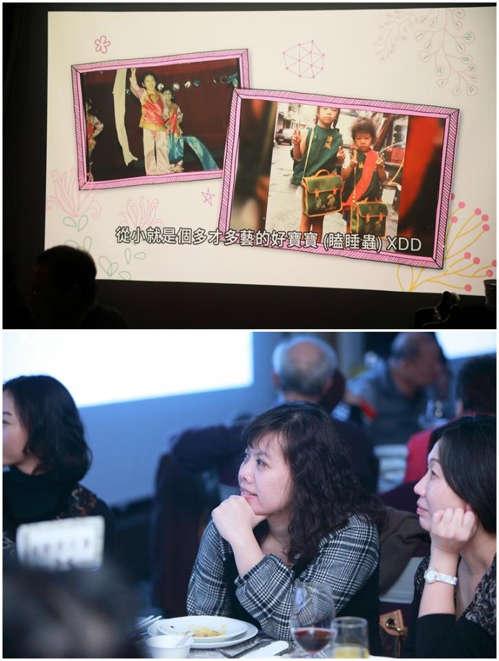 台北婚攝小游@台北世貿33 白與恩 婚禮紀錄 饅頭爸團隊0114_Blog_054.jpg