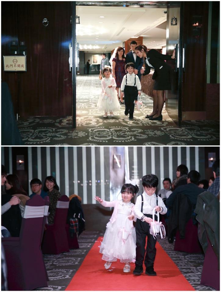 台北婚攝小游@台北世貿33 白與恩 婚禮紀錄 饅頭爸團隊0114_Blog_055.jpg