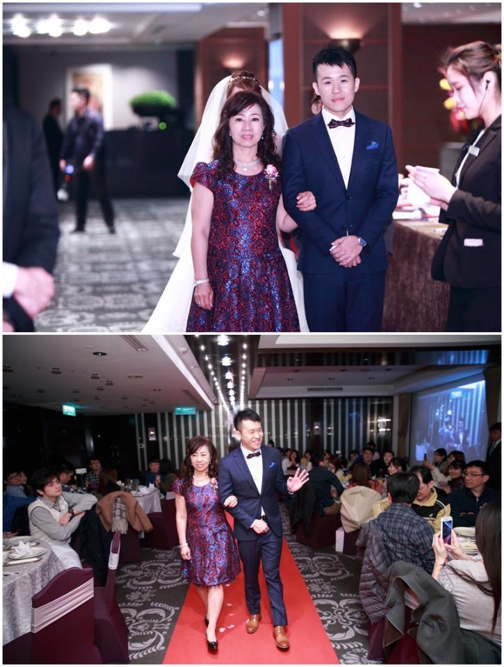 台北婚攝小游@台北世貿33 白與恩 婚禮紀錄 饅頭爸團隊0114_Blog_056.jpg