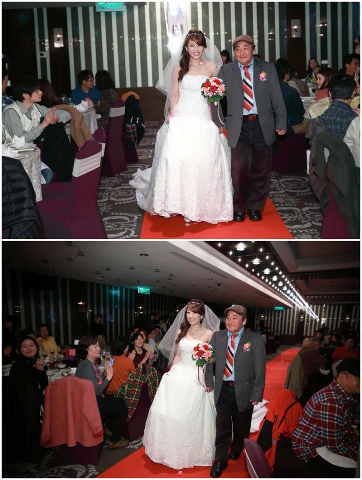 台北婚攝小游@台北世貿33 白與恩 婚禮紀錄 饅頭爸團隊0114_Blog_057.jpg