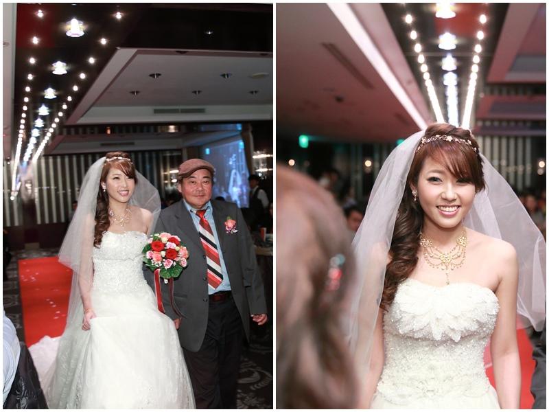 台北婚攝小游@台北世貿33 白與恩 婚禮紀錄 饅頭爸團隊0114_Blog_058.jpg