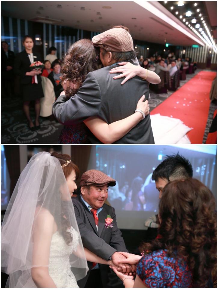 台北婚攝小游@台北世貿33 白與恩 婚禮紀錄 饅頭爸團隊0114_Blog_059.jpg