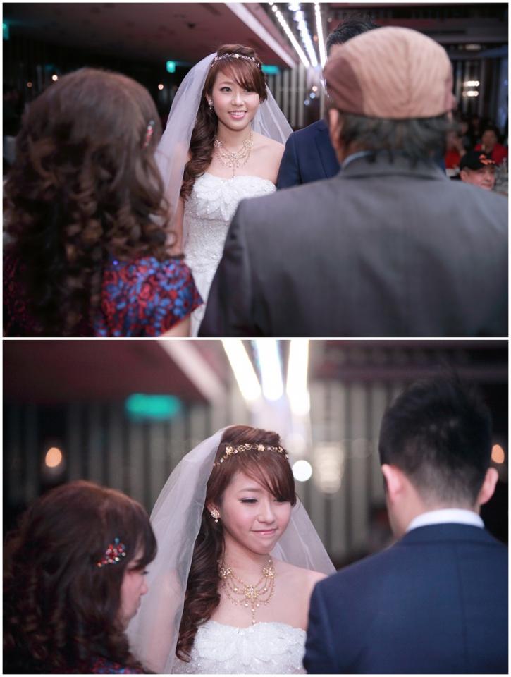 台北婚攝小游@台北世貿33 白與恩 婚禮紀錄 饅頭爸團隊0114_Blog_060.jpg
