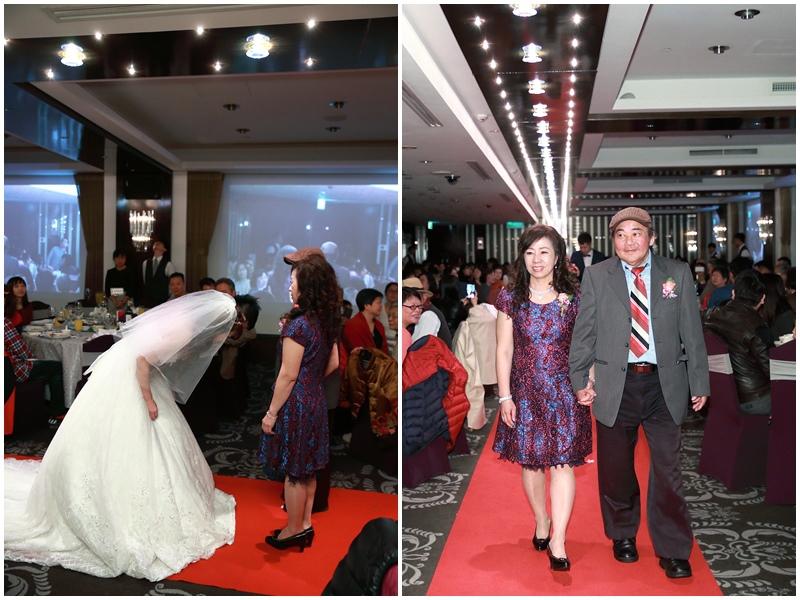 台北婚攝小游@台北世貿33 白與恩 婚禮紀錄 饅頭爸團隊0114_Blog_061.jpg