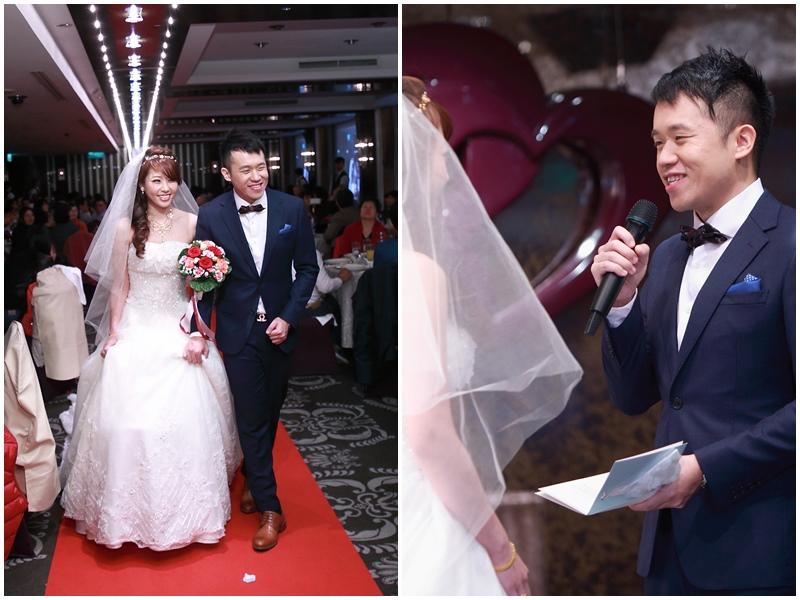 台北婚攝小游@台北世貿33 白與恩 婚禮紀錄 饅頭爸團隊0114_Blog_062.jpg