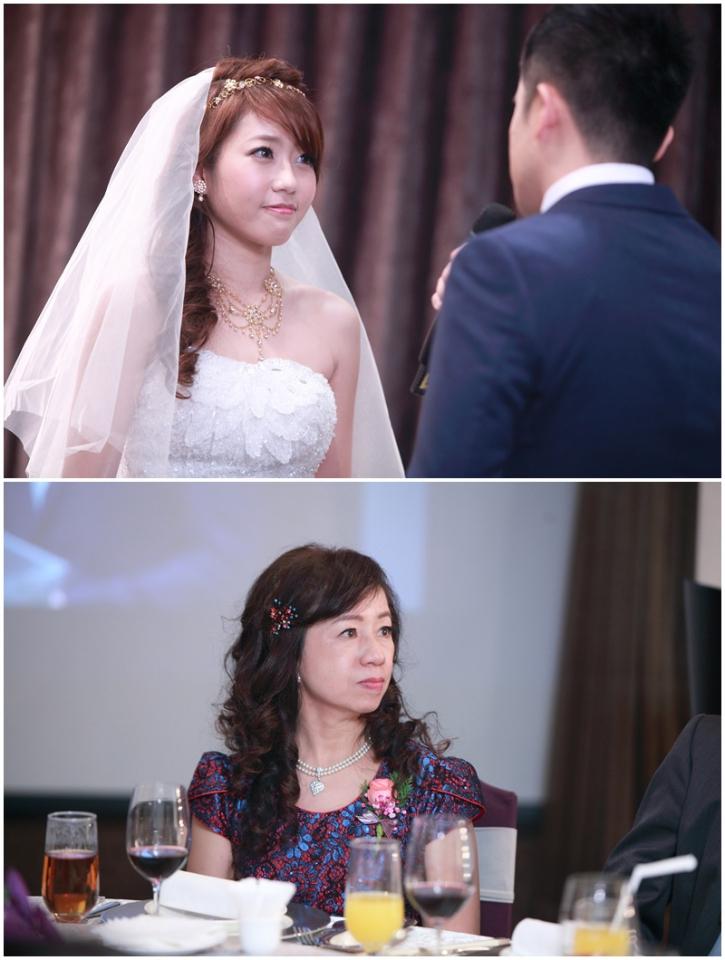 台北婚攝小游@台北世貿33 白與恩 婚禮紀錄 饅頭爸團隊0114_Blog_063.jpg