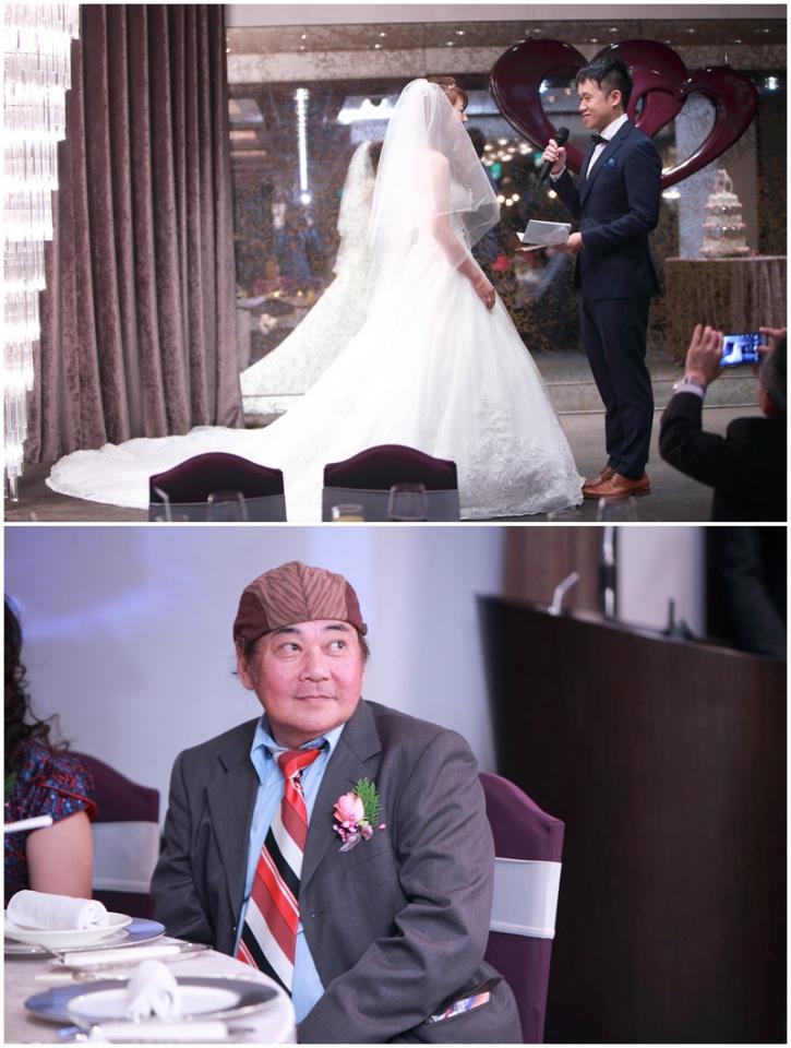 台北婚攝小游@台北世貿33 白與恩 婚禮紀錄 饅頭爸團隊0114_Blog_064.jpg