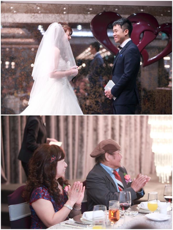 台北婚攝小游@台北世貿33 白與恩 婚禮紀錄 饅頭爸團隊0114_Blog_065.jpg