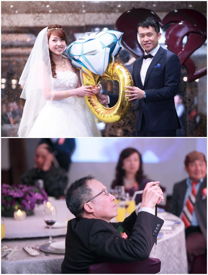 台北婚攝小游@台北世貿33 白與恩 婚禮紀錄 饅頭爸團隊0114_Blog_066.jpg