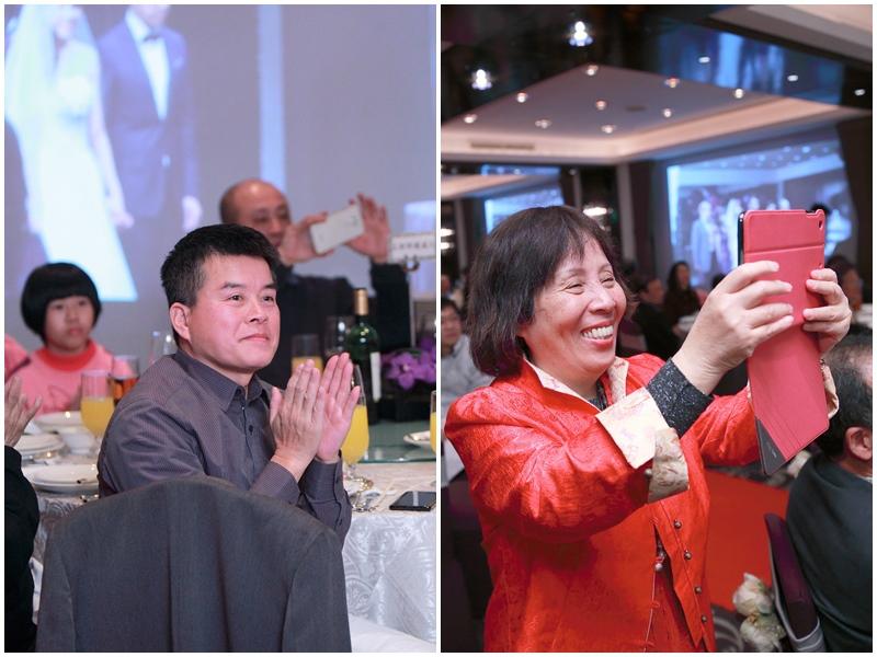 台北婚攝小游@台北世貿33 白與恩 婚禮紀錄 饅頭爸團隊0114_Blog_067.jpg