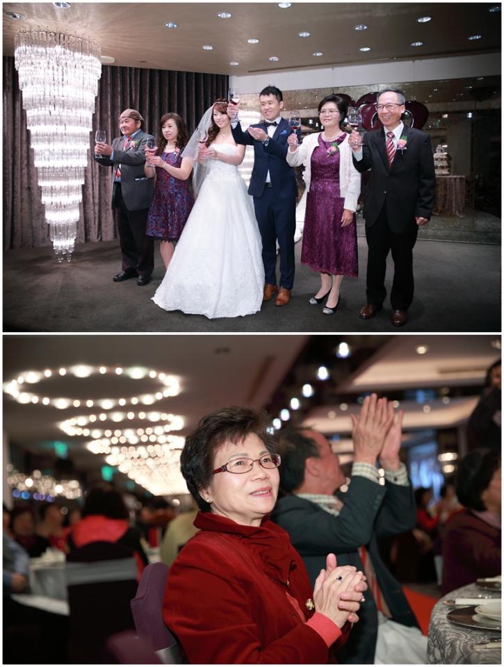 台北婚攝小游@台北世貿33 白與恩 婚禮紀錄 饅頭爸團隊0114_Blog_068.jpg