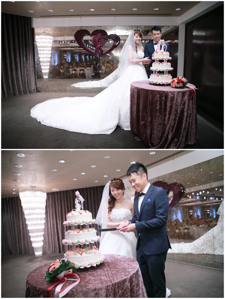 台北婚攝小游@台北世貿33 白與恩 婚禮紀錄 饅頭爸團隊0114_Blog_069.jpg