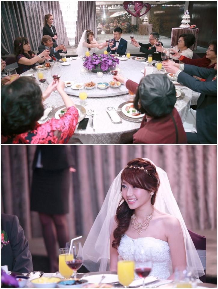 台北婚攝小游@台北世貿33 白與恩 婚禮紀錄 饅頭爸團隊0114_Blog_070.jpg