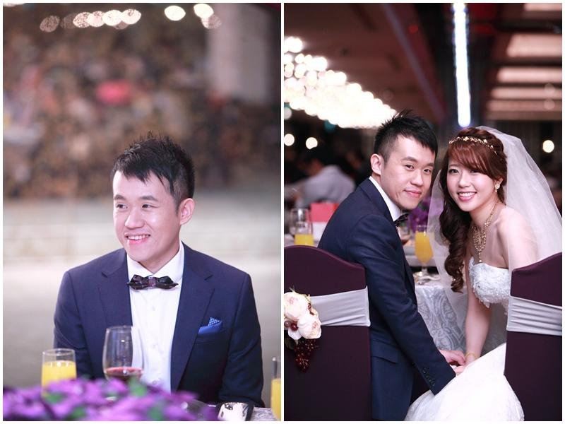 台北婚攝小游@台北世貿33 白與恩 婚禮紀錄 饅頭爸團隊0114_Blog_071.jpg