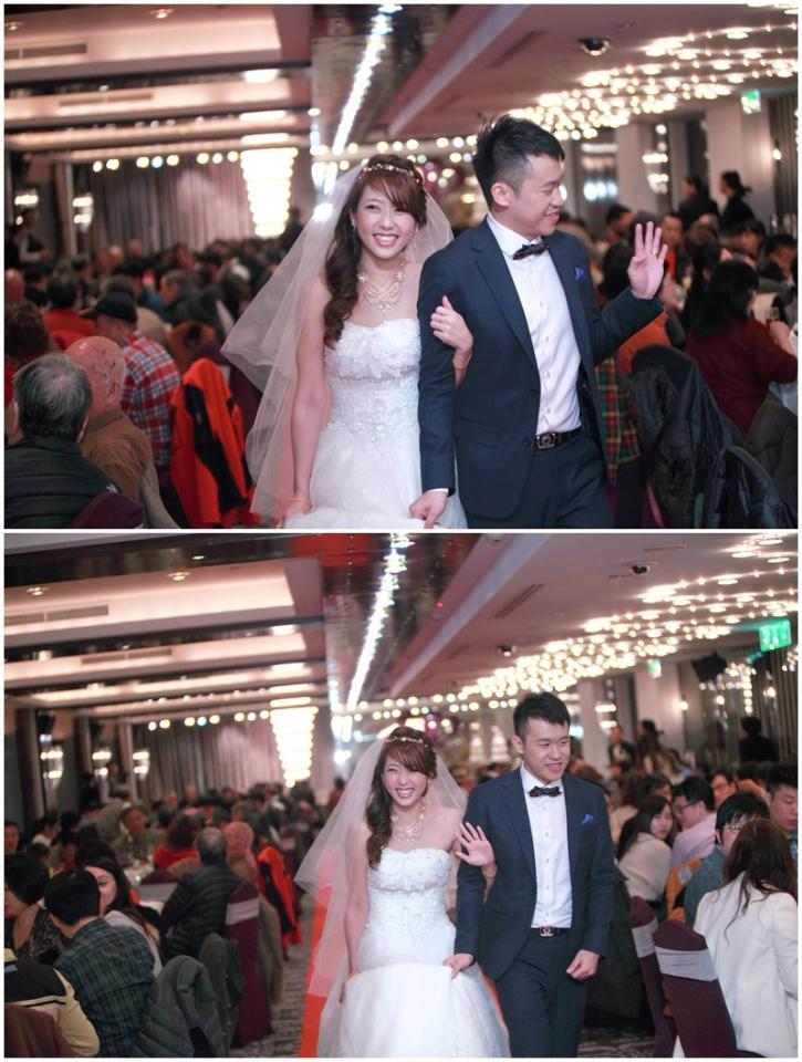 台北婚攝小游@台北世貿33 白與恩 婚禮紀錄 饅頭爸團隊0114_Blog_072.jpg
