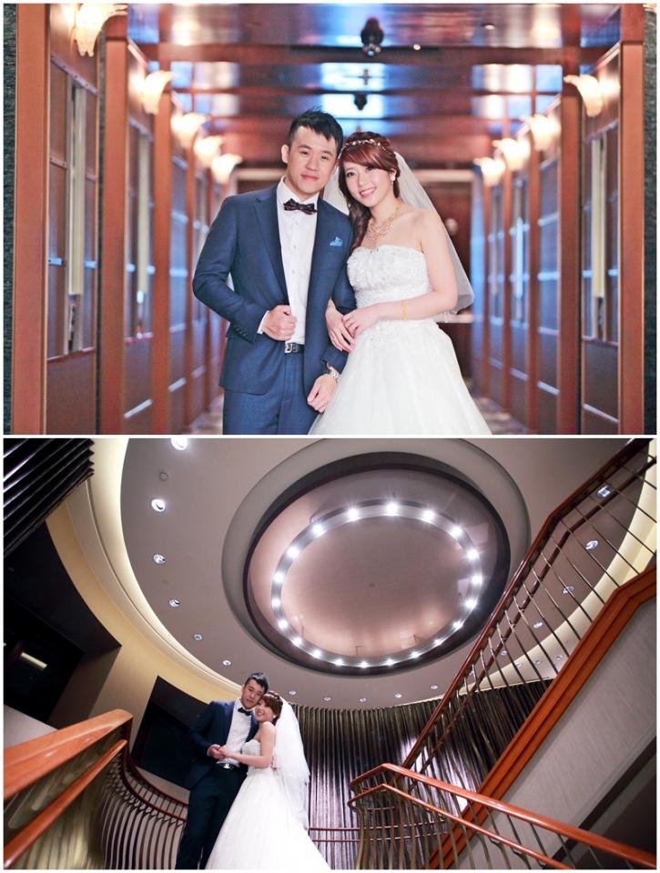 台北婚攝小游@台北世貿33 白與恩 婚禮紀錄 饅頭爸團隊0114_Blog_073.jpg