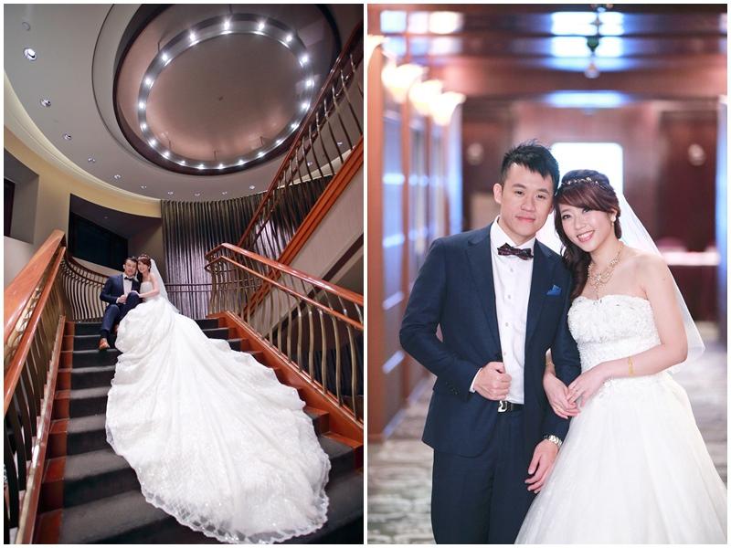 台北婚攝小游@台北世貿33 白與恩 婚禮紀錄 饅頭爸團隊0114_Blog_074.jpg