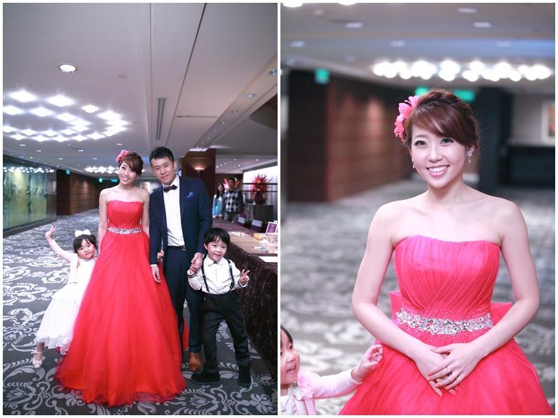 台北婚攝小游@台北世貿33 白與恩 婚禮紀錄 饅頭爸團隊0114_Blog_076.jpg