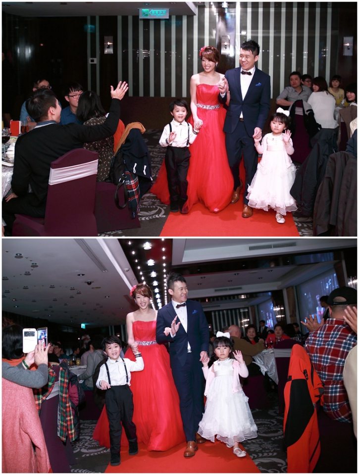 台北婚攝小游@台北世貿33 白與恩 婚禮紀錄 饅頭爸團隊0114_Blog_078.jpg