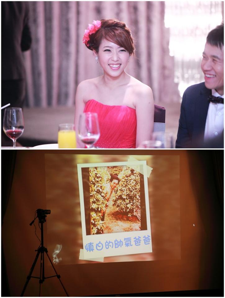 台北婚攝小游@台北世貿33 白與恩 婚禮紀錄 饅頭爸團隊0114_Blog_079.jpg