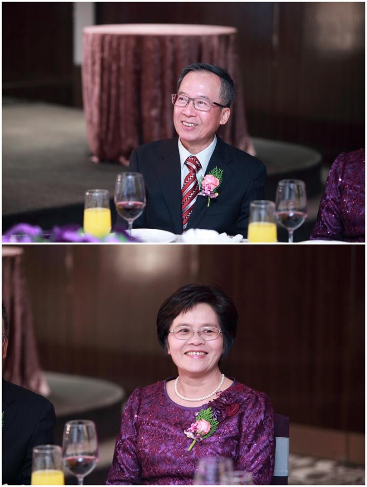 台北婚攝小游@台北世貿33 白與恩 婚禮紀錄 饅頭爸團隊0114_Blog_080.jpg