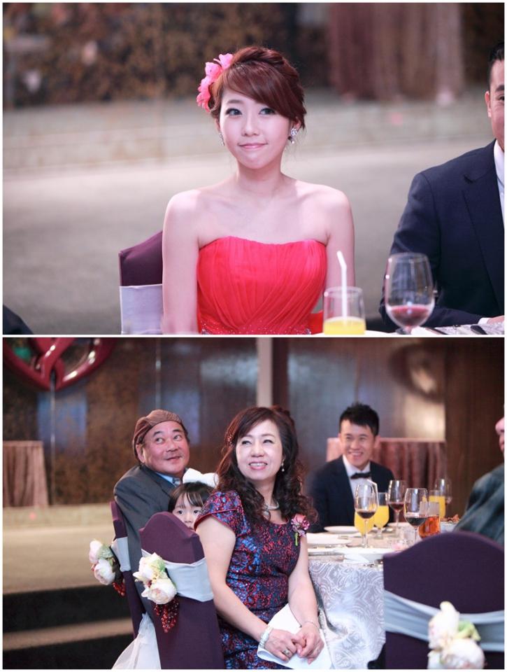 台北婚攝小游@台北世貿33 白與恩 婚禮紀錄 饅頭爸團隊0114_Blog_081.jpg