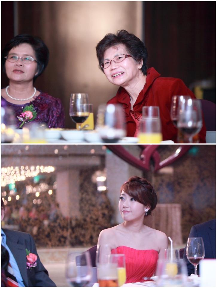 台北婚攝小游@台北世貿33 白與恩 婚禮紀錄 饅頭爸團隊0114_Blog_082.jpg